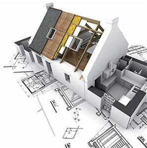 huis-bouwen (1)
