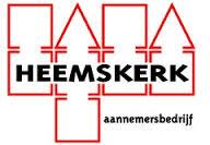 Heemskerk Aannemersbedrijf